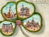 carte-souvenir-expo-1900