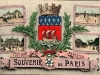 carte-souvenir-fluctuat