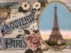 carte-souvenir-tour-eiffel