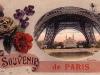 carte-souvenir-trocadero