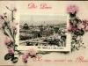 paris-envoie-fleurs