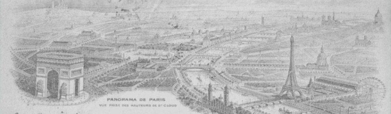 Paris-1900